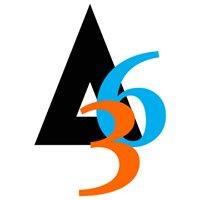 Agency 36