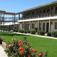 Catalina Village Assisted Living