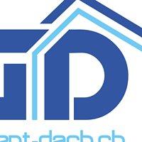 gadient-dach.ch