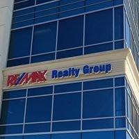 RE/MAX Realty Group at Crown Farm