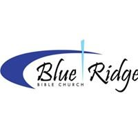 Blue Ridge Bible Church, Kansas City