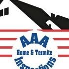AAA Home and Termite Inspections