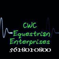 CWC Equestrian Enterprises