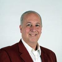 Richard Strahm - Real Estate Broker