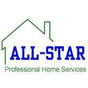 All-Star Professional Home Services