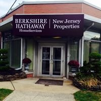 Berkshire Hathaway HomeServices New Jersey Properties, South Plainfield