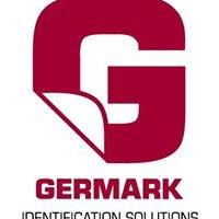 Germark, Identification Solutions