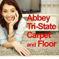 Tri-State Carpet and Floor