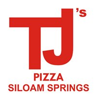 TJ's Pizza