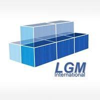 LGM International