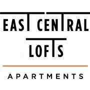 East Central Lofts