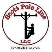 Scott Pole Line LLC