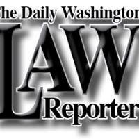 Daily Washington Law Reporter Co.