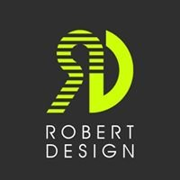 Robert Design - Interior Design - Kitchen Design