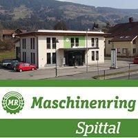 Maschinenring Spittal