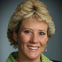 Julie Braun, Inc. Real Estate Group-Edina Realty