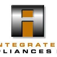 Integrated Appliances LTD