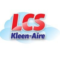 LCS Kleen-Aire Inc.