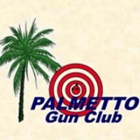 Palmetto Gun Club
