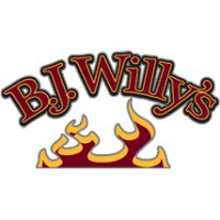 B.J. Willy's Woodfired Pizza and Cafe