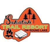 Sakatah Trail Resort