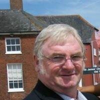 Keith Gillard Plastering