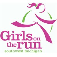 Van Buren/Cass Girls on the Run