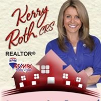 Kerry Roth Remax Realty Group