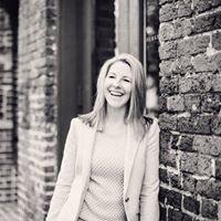 Holly Scoggins, Real Estate Agent