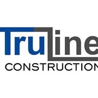 Tru-Line Construction