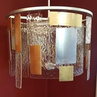 CapitalTristate Residential Lighting Showroom