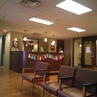 Phoenix Perinatal Associates