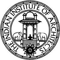 Indian Institute of Architects - Nashik Centre