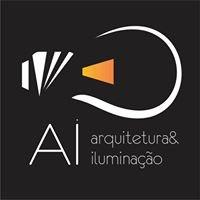 AI Arquitetura e Iluminação