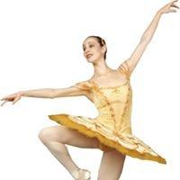 Diane Partington Studio of Classical Ballet Inc.