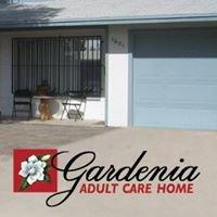 Gardenia Adult Care Home