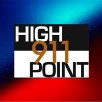 High Point 911