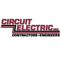 Circuit Electric Inc