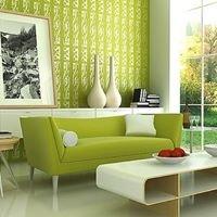Bella Casa Concepts
