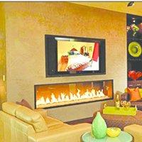 AVID - Audio Video Interior Design Inc.