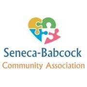 Seneca-Babcock Community Association, Inc.