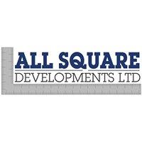All Square Developments ltd