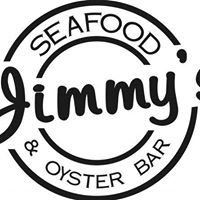 Jimmy's Seafood & Oyster Bar