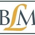 Business Loan Marketplace