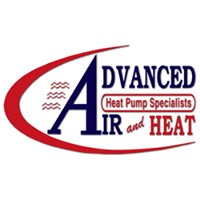 Advanced Air Home Services
