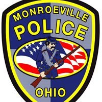 Monroeville Police Department