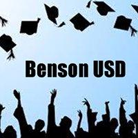Benson Unified School District