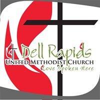 Dell Rapids United Methodist Church