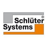 Schlüter-Systems France