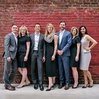 The Garrison Breck Group